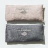 Ginger Thermal Pack Dusty Rose