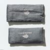 Ginger Thermal Pack Dusty Grey